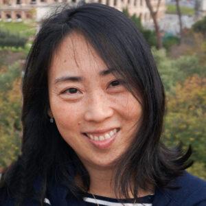 Eun-A Mallow